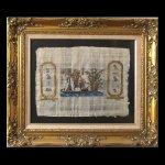 AGBU 16x20 Papyrus