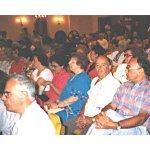 Pocono, Pennsylvania. July 7 thru 13, 1992_3