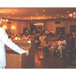 Pocono, Pennsylvania. July 7 thru 13, 1992_4
