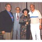Pocono, Pennsylvania. July 7 thru 13, 1992_6