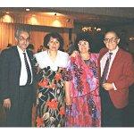 Pocono, Pennsylvania. July 7 thru 13, 1992_9