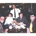 New York, NY: March 29, 1996
