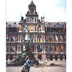 Brussels, Belgium June 5, 1997