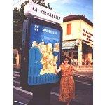 Marseille, France June 13, 1997