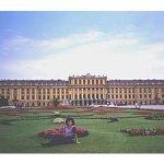 Vienna, Austria May 25, 1997