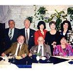 Alexandria, Egypt May 13, 1999