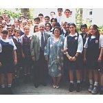 Beirut, Lebanon May 25-June 15, 1999