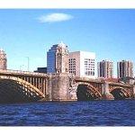 Boston, Massachusetts July 11, 1999