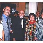 Cairo, Egypt May 19, 1999