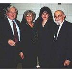 Belmont, Massachusetts November 11, 2001