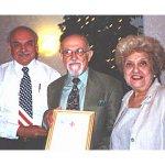 Fresno, California July 4, 2002