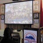 Fresno, California: May 11, 2012_7