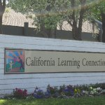 Fresno, California: March 17, 2013_1
